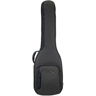 Reunion Blues CV Bass guitar Case BK
