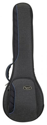 Reunion Blues CV Banjo Case BK
