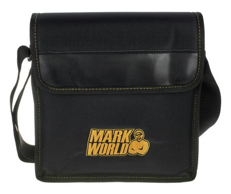 DV Mark Bag XS DV Micro 50 Series