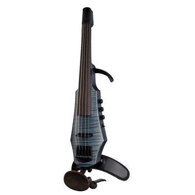 NS Design CR5-VN-SG Electric Violin