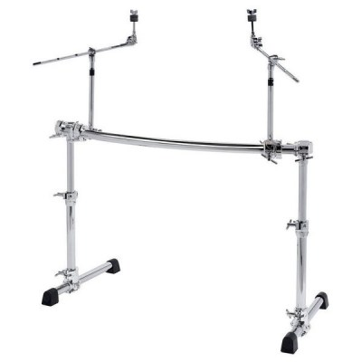 Gibraltar GCS500H Adjustable Rack