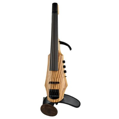 NS Design CR5-VN-ZW Electric Violin