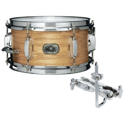 "Tama 10""x5,5"" Effect Snare LTD -MTA"