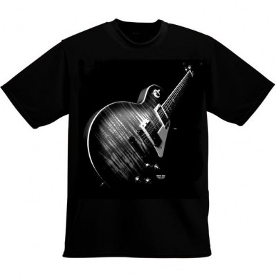 Rock You T-Shirt Cosmic Legend XL