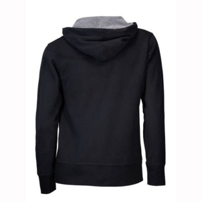 Thomann Collection Hoodie XXL