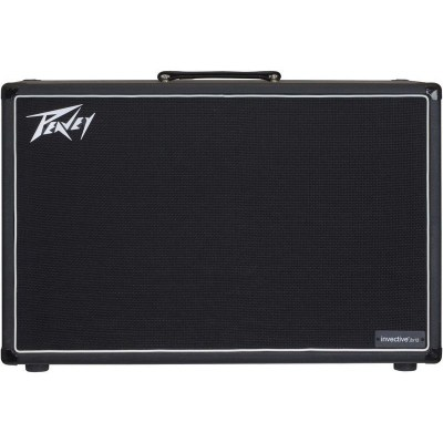 Peavey Invective 212 Cabinet