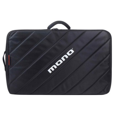 Mono Cases Pedalboard Case Tour 2.0 BK