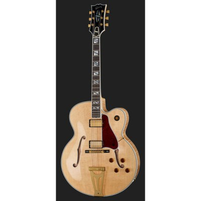 Gibson Super 400 CES NA