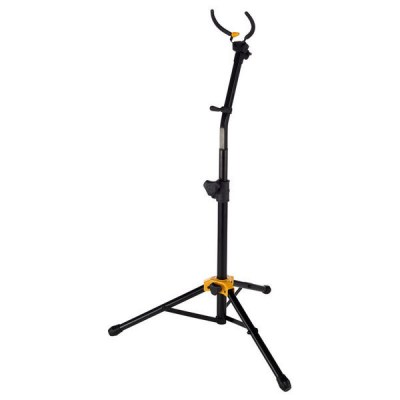 Hercules Stands DS730B Sax Stand Alto/Tenor