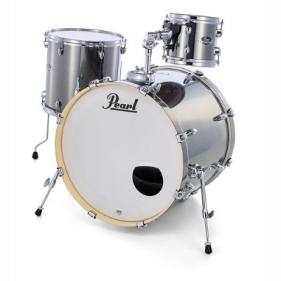 "Pearl EXX 22""/08""/14"" Add-On #21"