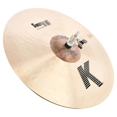 "Zildjian 16"" K Sweet Hats"