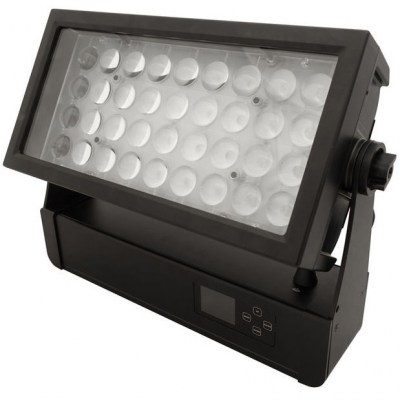 Ignition Co9z LED Flood IP65 540W RGBW