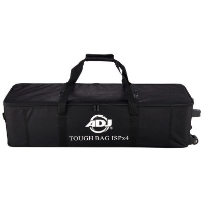 ADJ Tough Bag ISPx4
