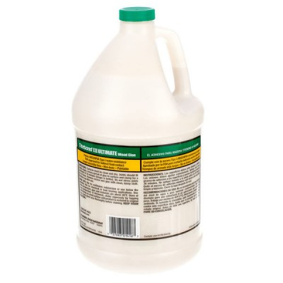 Titebond 141/6 III Ultimate Gallon