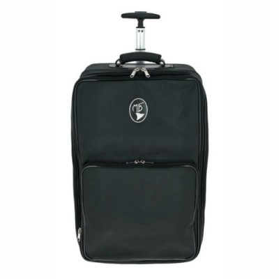 Marcus Bonna Travel Case for French Horn