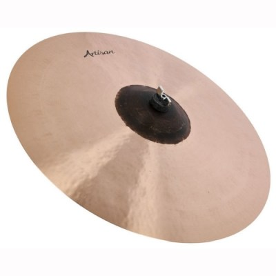 "Sabian 20"" Artisan Thin Crash"
