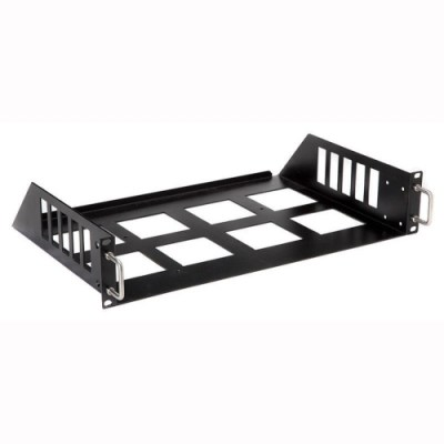 Waves Impact Rack Shelf