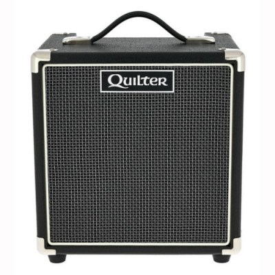 Quilter The BlockDock 10TC