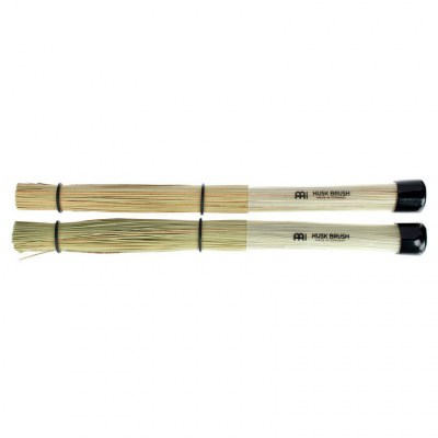 Meinl SB307 Husk Brush