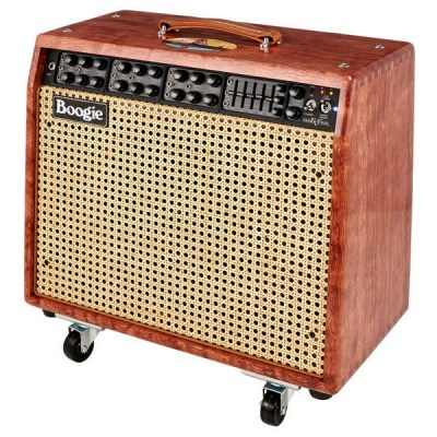 Mesa Boogie Mark V 112 Custom Bubinga