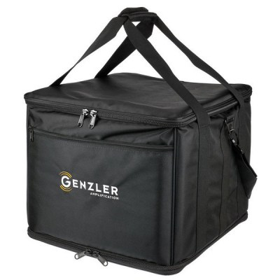 Genzler MG350 Combo Carry Bag