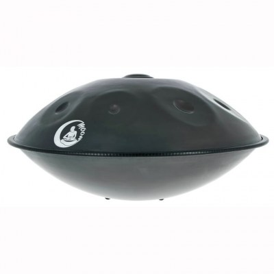 Terre Handpan Moon D Integral