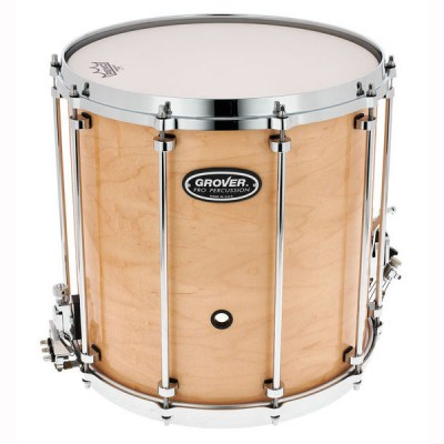 Grover Pro Percussion Field Drum G3T-N