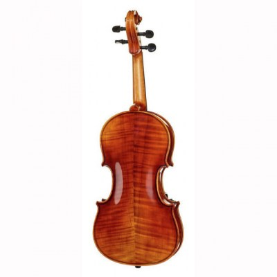 Gewa Maestro 6 Antiqued Violin 1/4