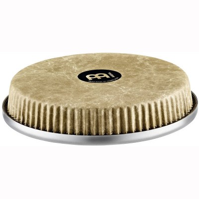 "Meinl 8,5"" Natural Fiberskyn Head"