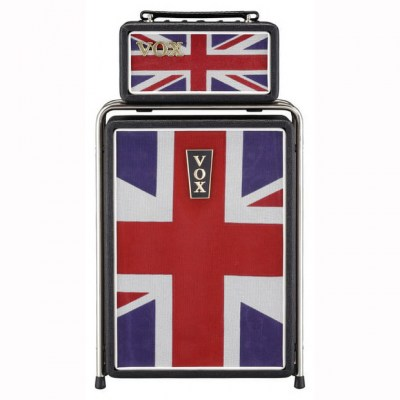 Vox Mini Superbeetle Union Jack