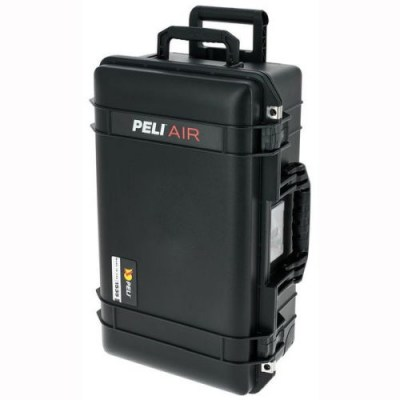 Peli 1535 Air Carry-On Divider