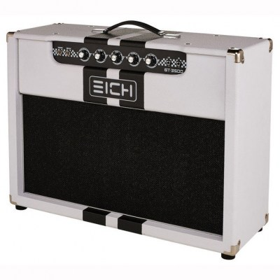 Eich Amplification GTC-212