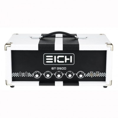 Eich Amplification GT3500