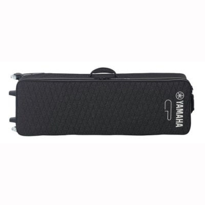 Yamaha  CP73 Softbag