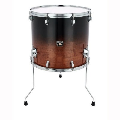 "Tama 18""x16"" Supers. Classic FT CCF"