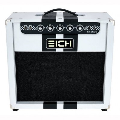 Eich Amplification GTC-112