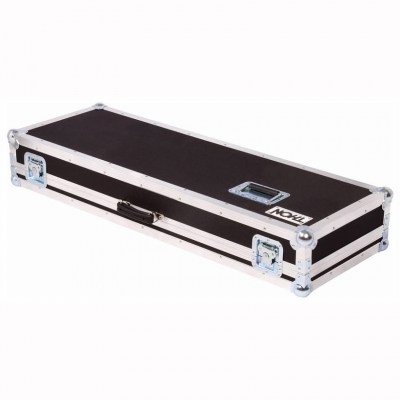 Thon Keyboard Case Clavia Stage3 76