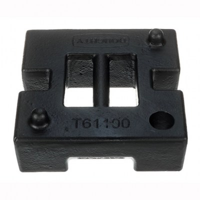 Doughty T61100 TV Brace Weight