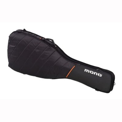 Mono Cases Stealth Bass Gig Bag BK