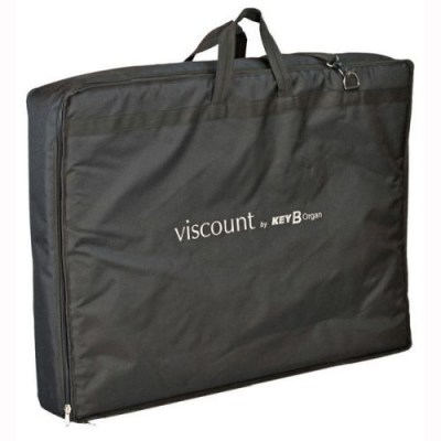 Viscount Legend Pedalboard 25 Bag