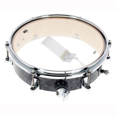 "DW 12""x03"" Performance Snare -BD"
