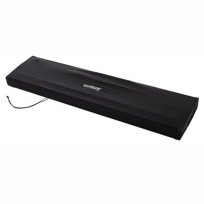 Soundwear Dust Cover Medium Black
