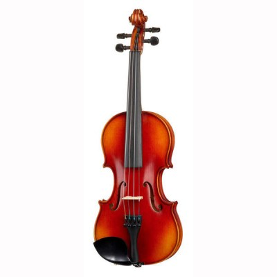 Gewa Ideale VL2 Violin Set 1/4 OC