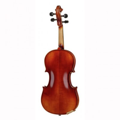 Gewa Ideale VL2 Violin Set 1/4 FC