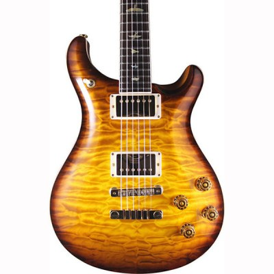 PRS McCarty 594 Private Stock#7996