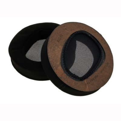 MrSpeakers ETHER 2 Ear Pads Suede