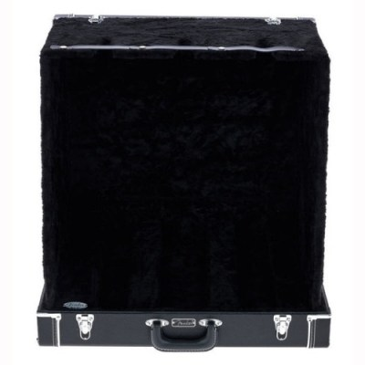 Fender Classic Case Stand 3 BLK