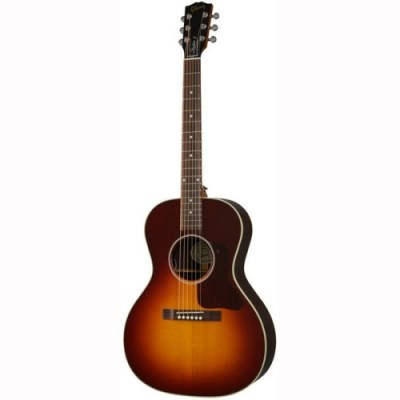 Gibson L-00 Studio Rosewood RB