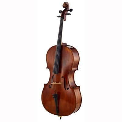 Scala Vilagio PSH04 Concert Cello Guarneri