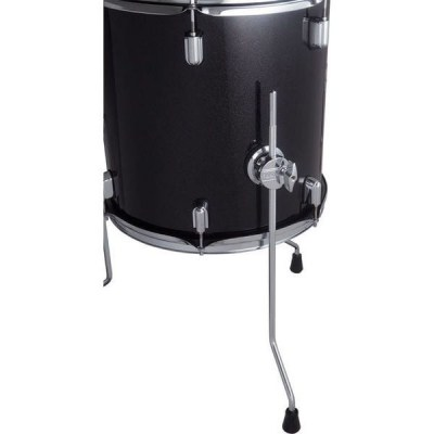 "Roland 14""x13"" PDA140F-MS Floor Tom"